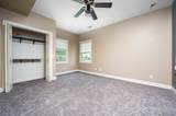 9159 Doswell Boulevard - Photo 14