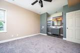 9159 Doswell Boulevard - Photo 15