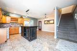 9159 Doswell Boulevard - Photo 17