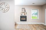 9159 Doswell Boulevard - Photo 19