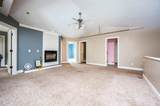 9159 Doswell Boulevard - Photo 21