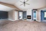 9159 Doswell Boulevard - Photo 22