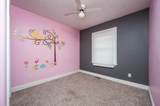 9159 Doswell Boulevard - Photo 25