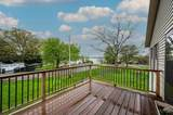 9159 Doswell Boulevard - Photo 29