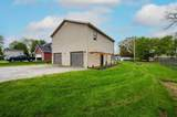 9159 Doswell Boulevard - Photo 4