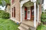 1008 Tippecanoe Street - Photo 2