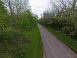 0 100 Road - Photo 18