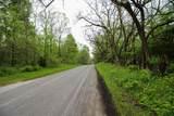 0 100 Road - Photo 19