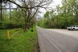 0 100 Road - Photo 20