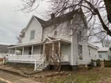 802 3rd Street - Photo 1