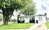 2109 Spencer Avenue - Photo 1