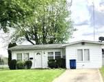 2109 Spencer Avenue - Photo 2