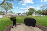 11719 Prairie Trace - Photo 6