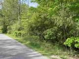 16807 T Tarn Trail - Photo 2