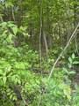 16807 T Tarn Trail - Photo 6