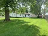 1704 Tam-O-Shanter Court - Photo 11