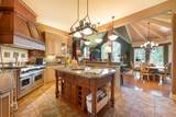 17480 Coldwater Road - Photo 4