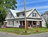 301 Meridian Street - Photo 3