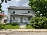 428 Miner Street - Photo 1