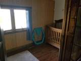 1106 State Road 29 - Photo 11