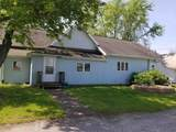 1106 State Road 29 - Photo 2