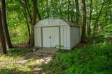 13674 Woods Trail - Photo 32