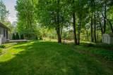 13674 Woods Trail - Photo 34