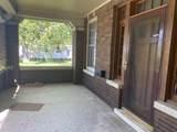 943 Bell Avenue - Photo 3