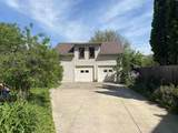 943 Bell Avenue - Photo 32