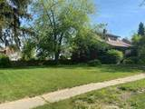 943 Bell Avenue - Photo 35