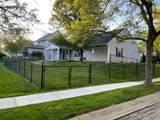2206 Sweetbriar Court - Photo 3