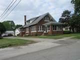 106 Walnut Street - Photo 1