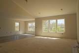 4271 Basswood Drive - Photo 2