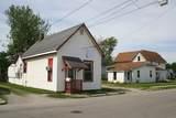 657 Gentry St. - Photo 3