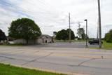 601 Gordon Road - Photo 2