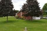 601 Gordon Road - Photo 3