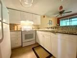 9028 Pointe Ridge Lane - Photo 3