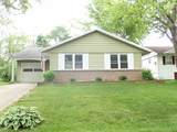 609 Airedale Drive - Photo 1