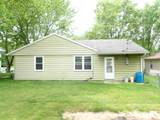 609 Airedale Drive - Photo 10