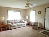 609 Airedale Drive - Photo 3
