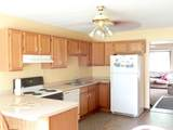 609 Airedale Drive - Photo 4