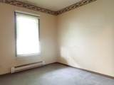 609 Airedale Drive - Photo 7