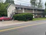 419 Oakley Street - Photo 4