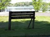 7324 Racoon Lane - Photo 17