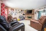 3724 Scarborough Drive - Photo 6