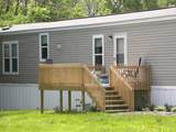 9287 State Road 46 Road - Photo 1