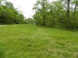 9287 State Road 46 Road - Photo 17