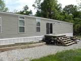 9287 State Road 46 Road - Photo 2