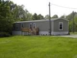 9287 State Road 46 Road - Photo 3