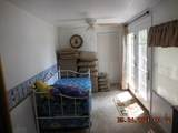 3792 Bailey Rd Road - Photo 16